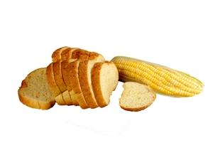 kukuruznaya-konc-i-kukuruznaya