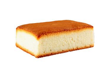 italyanskijj-biskvit