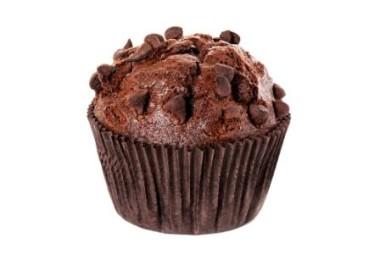 keks-shokolad